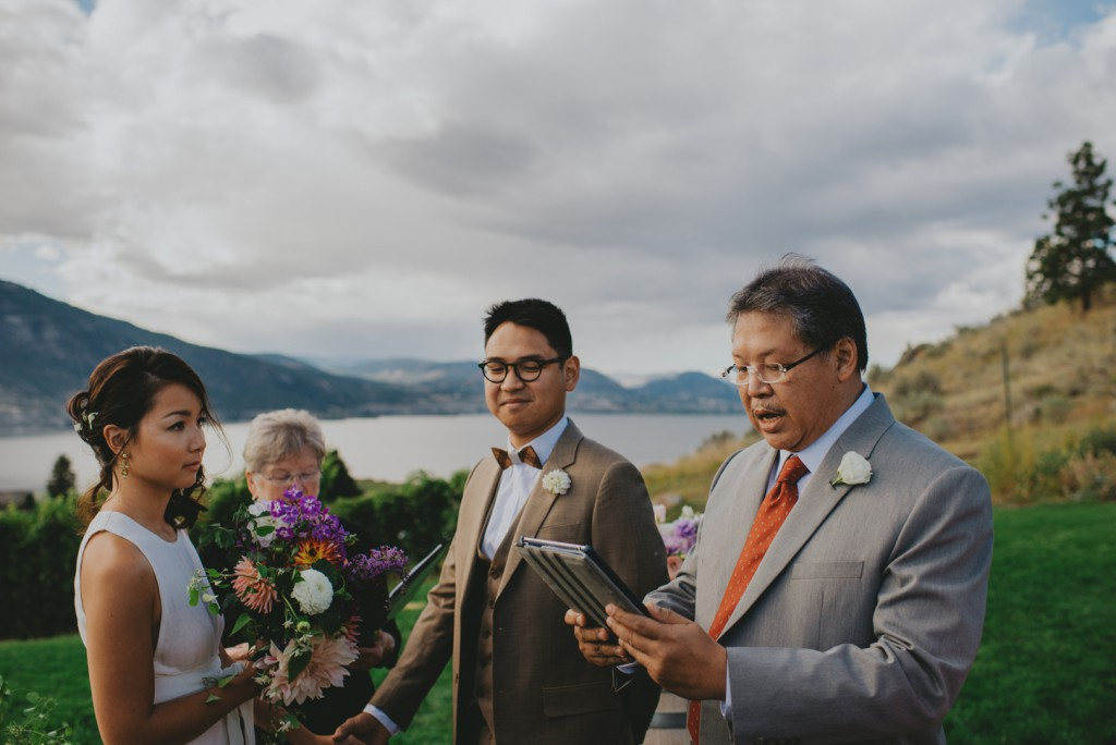 poplar-grove-wedding-okanagan-photographer_0018