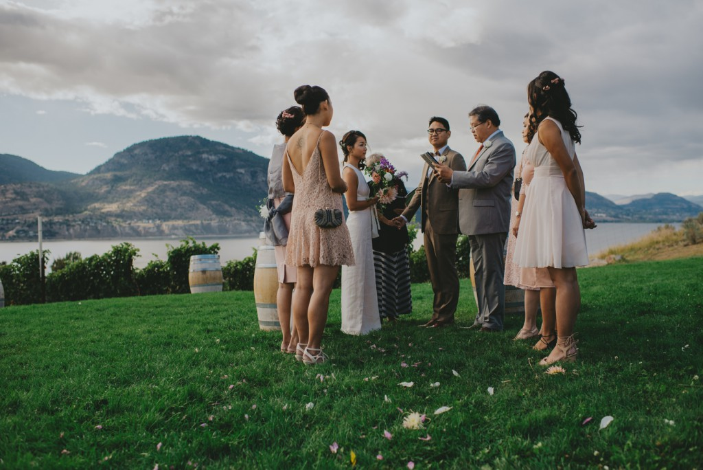 poplar-grove-wedding-okanagan-photographer_0019