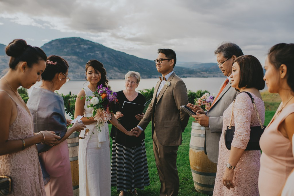 poplar-grove-wedding-okanagan-photographer_0021