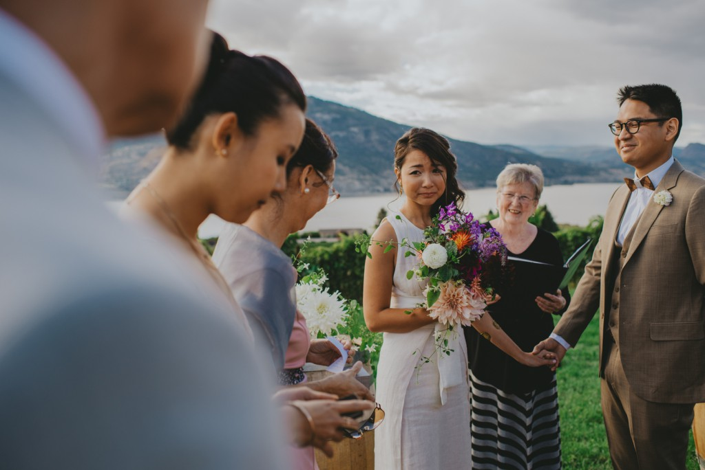 poplar-grove-wedding-okanagan-photographer_0022