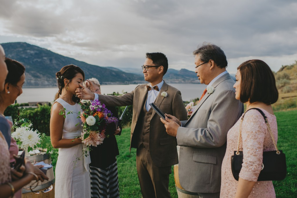 poplar-grove-wedding-okanagan-photographer_0023