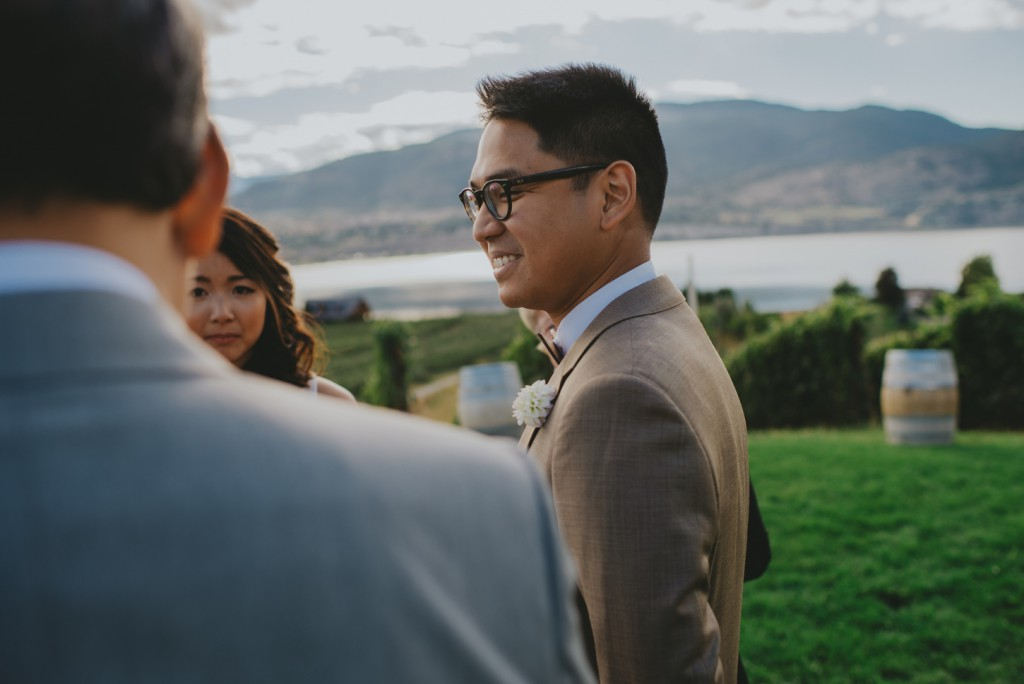 poplar-grove-wedding-okanagan-photographer_0024