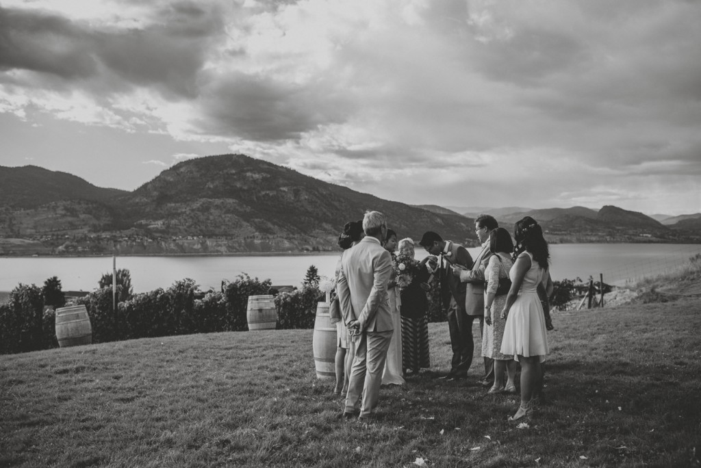 poplar-grove-wedding-okanagan-photographer_0025