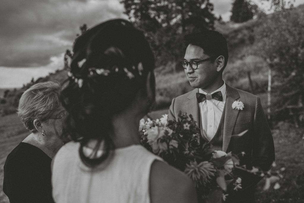 poplar-grove-wedding-okanagan-photographer_0027