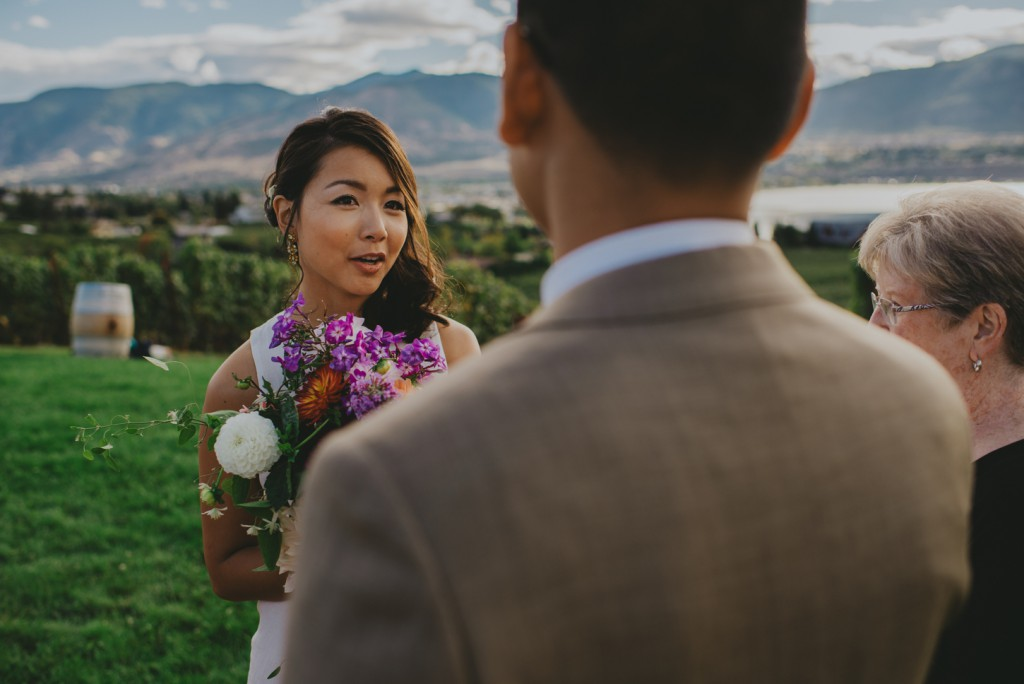 poplar-grove-wedding-okanagan-photographer_0028