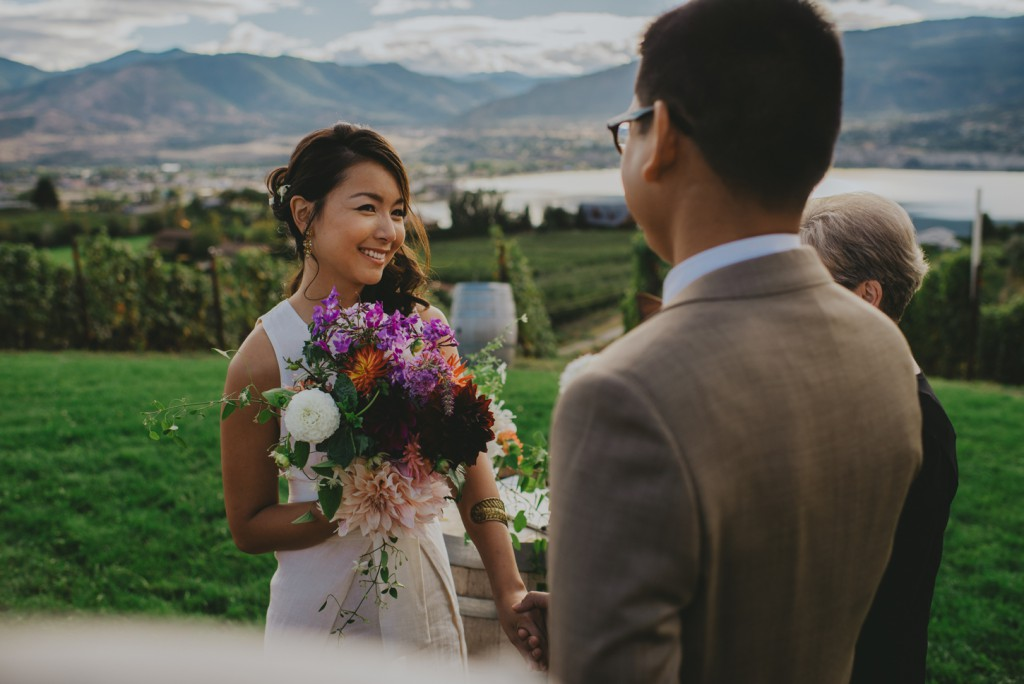 poplar-grove-wedding-okanagan-photographer_0029