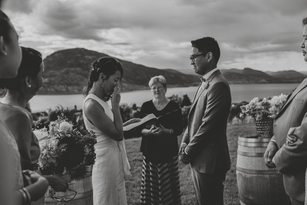 poplar-grove-wedding-okanagan-photographer_0030