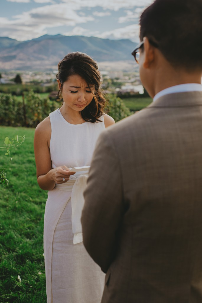 poplar-grove-wedding-okanagan-photographer_0031