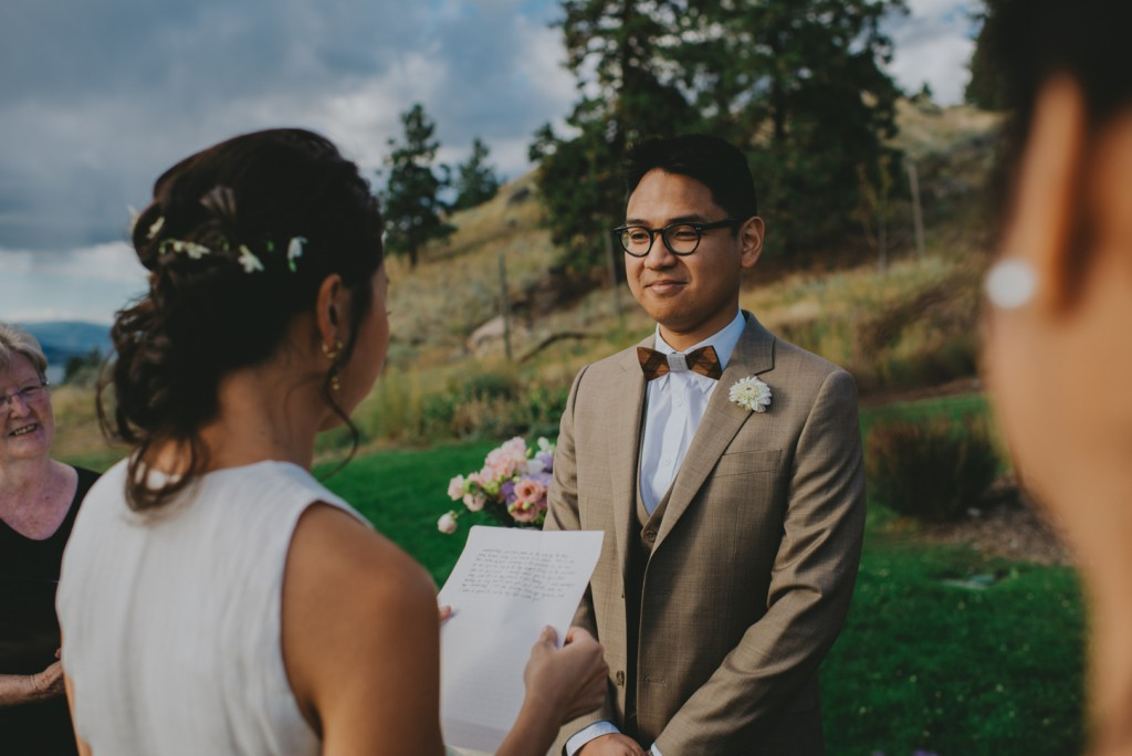 poplar-grove-wedding-okanagan-photographer_0033