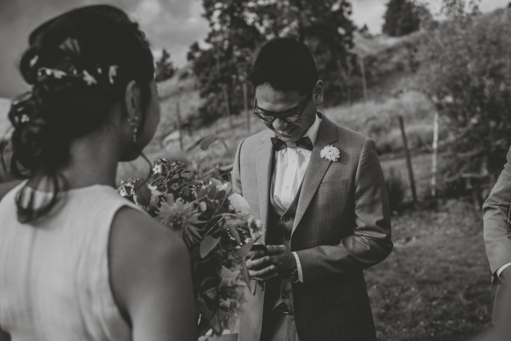 poplar-grove-wedding-okanagan-photographer_0034