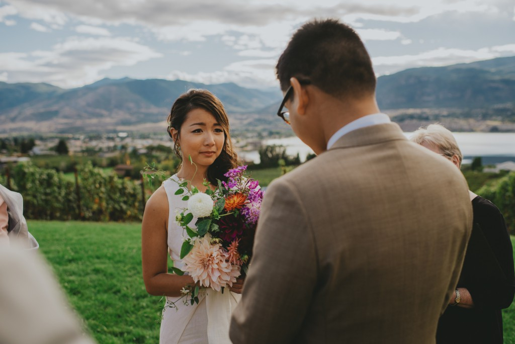 poplar-grove-wedding-okanagan-photographer_0036