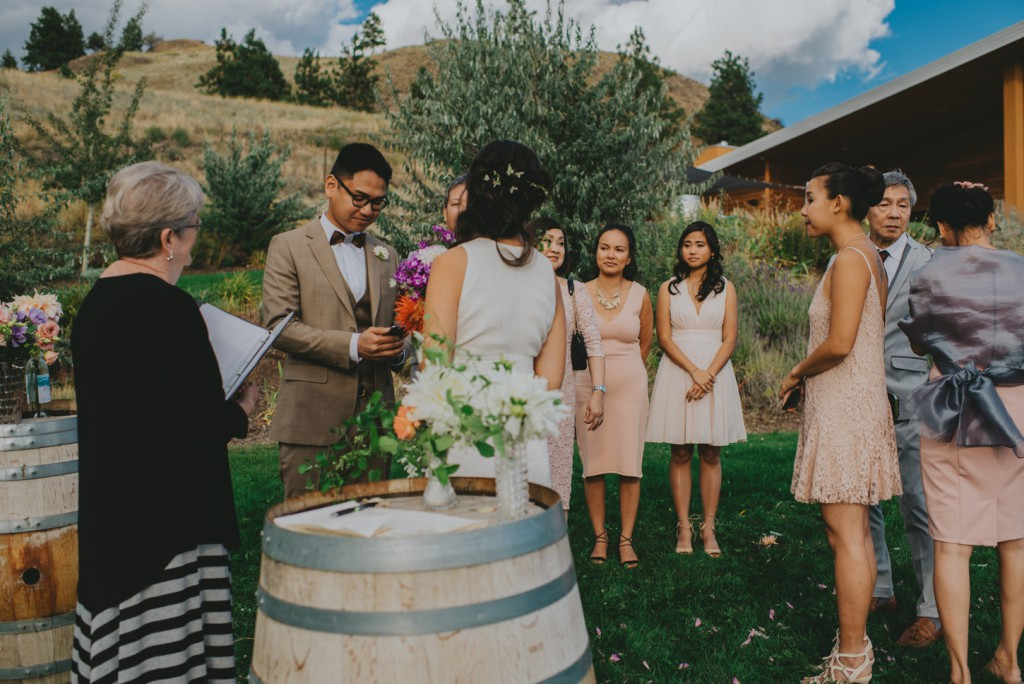poplar-grove-wedding-okanagan-photographer_0037