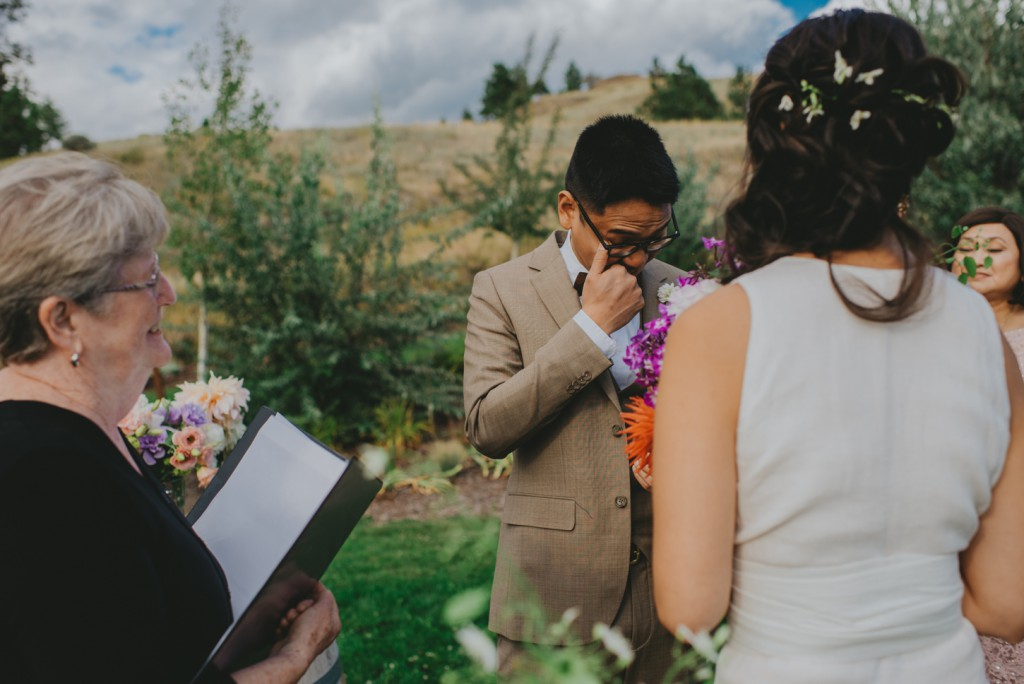 poplar-grove-wedding-okanagan-photographer_0038
