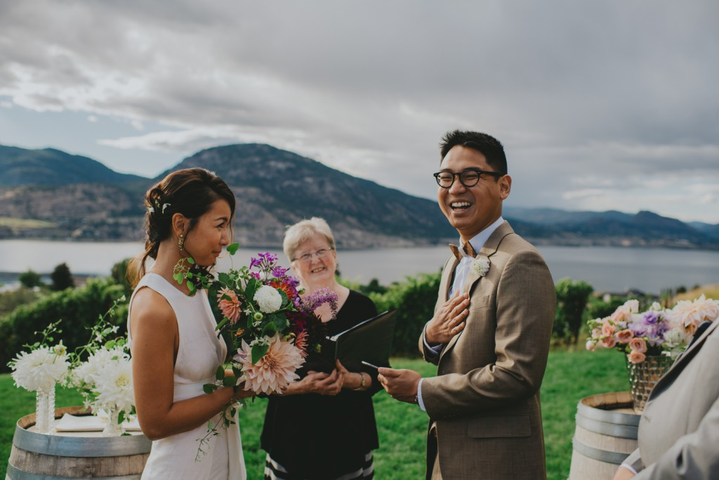 poplar-grove-wedding-okanagan-photographer_0039