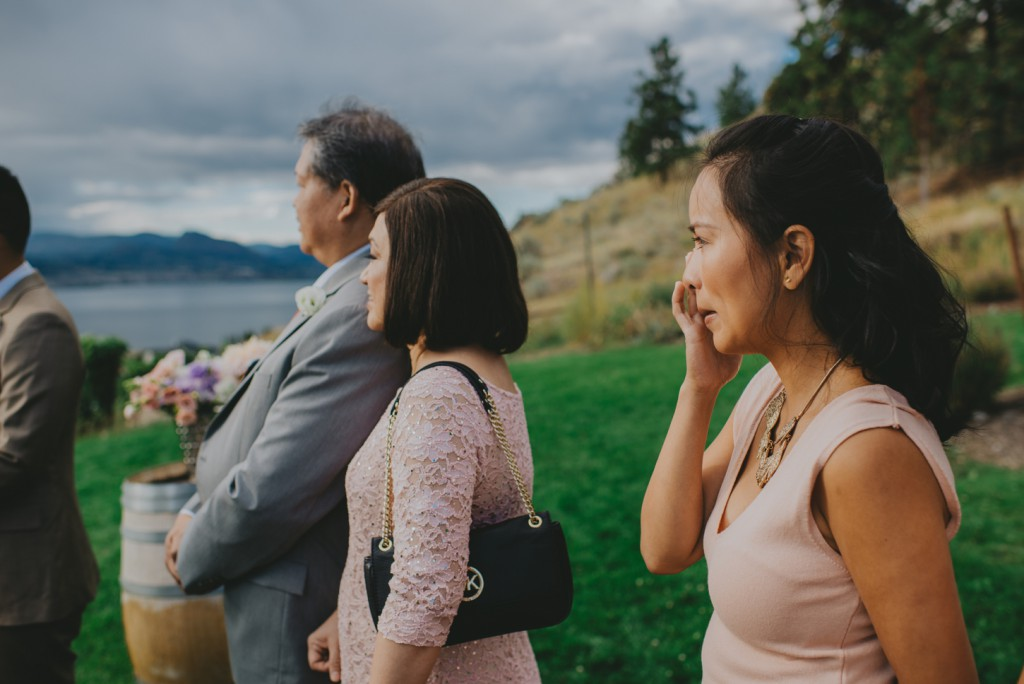 poplar-grove-wedding-okanagan-photographer_0040