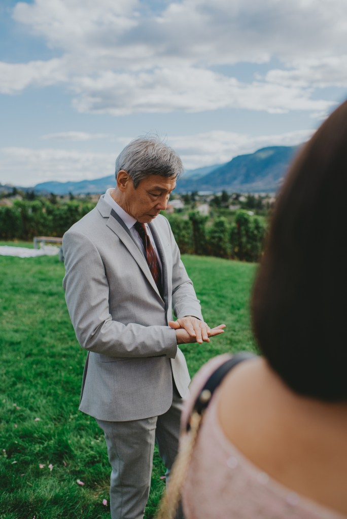 poplar-grove-wedding-okanagan-photographer_0042
