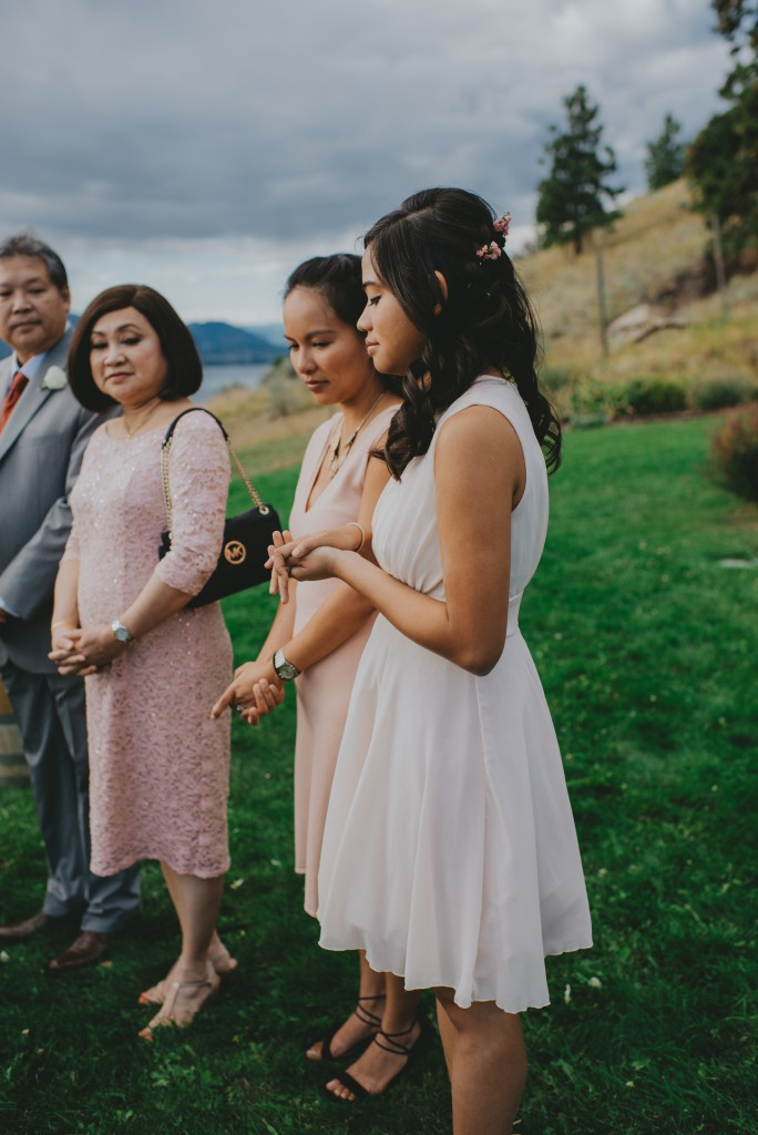 poplar-grove-wedding-okanagan-photographer_0043