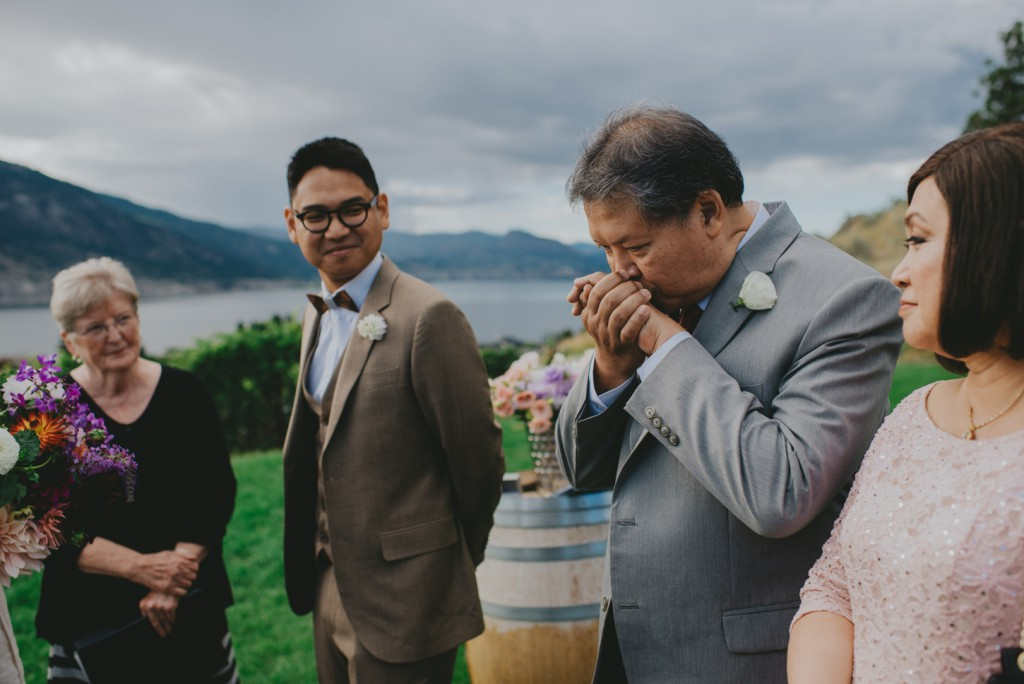 poplar-grove-wedding-okanagan-photographer_0044