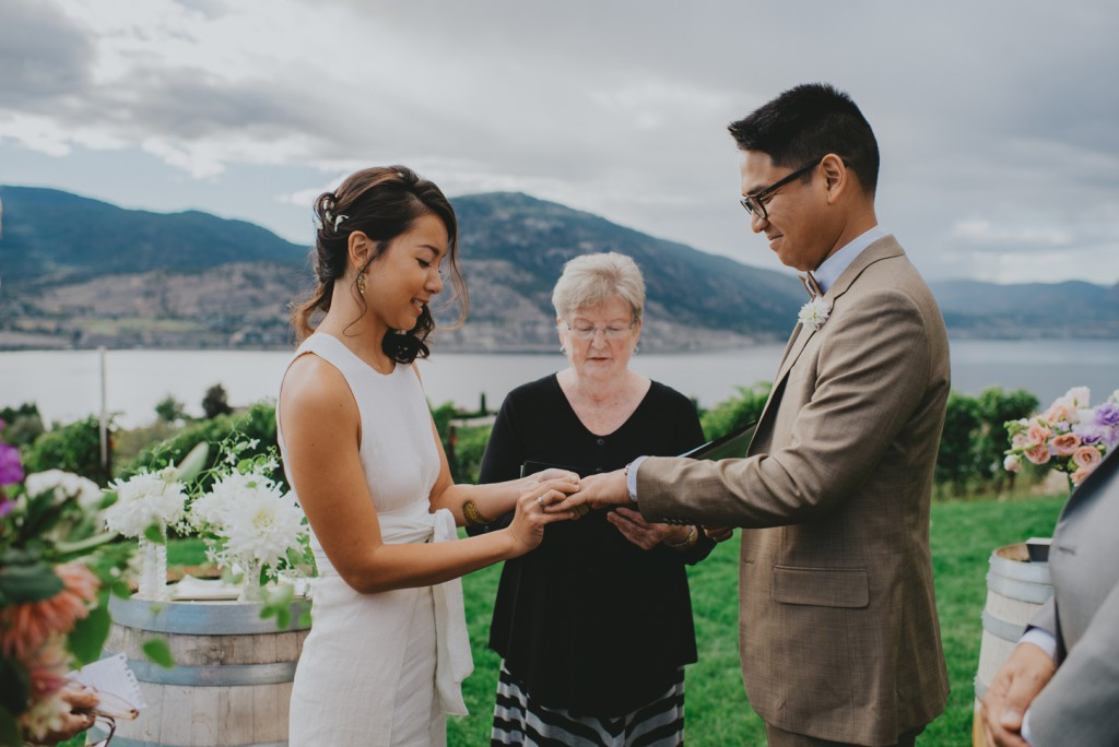 poplar-grove-wedding-okanagan-photographer_0046