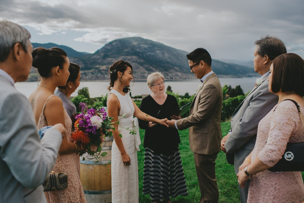 poplar-grove-wedding-okanagan-photographer_0049
