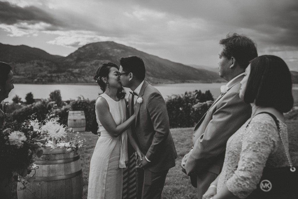 poplar-grove-wedding-okanagan-photographer_0051