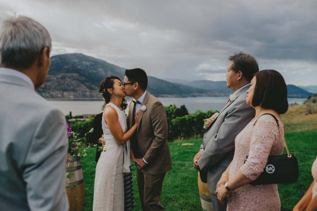 poplar-grove-wedding-okanagan-photographer_0052