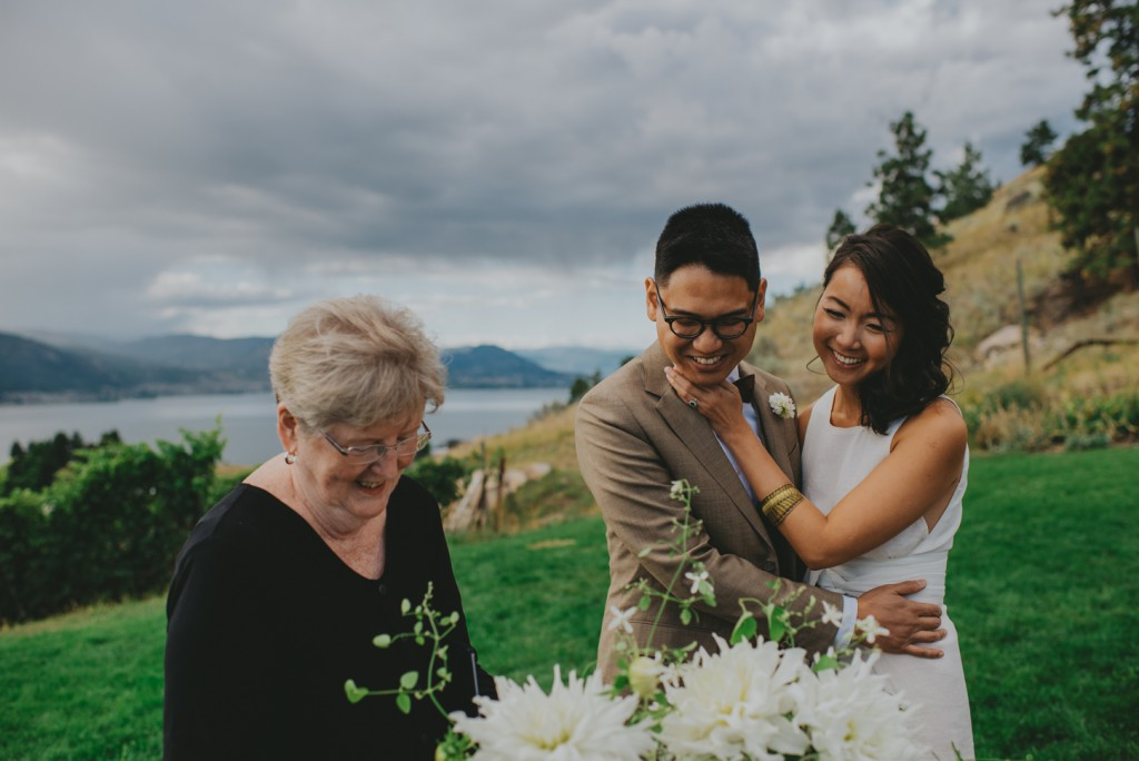 poplar-grove-wedding-okanagan-photographer_0053