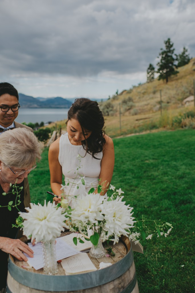 poplar-grove-wedding-okanagan-photographer_0055