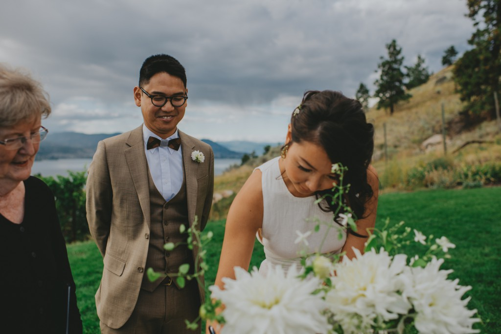 poplar-grove-wedding-okanagan-photographer_0056