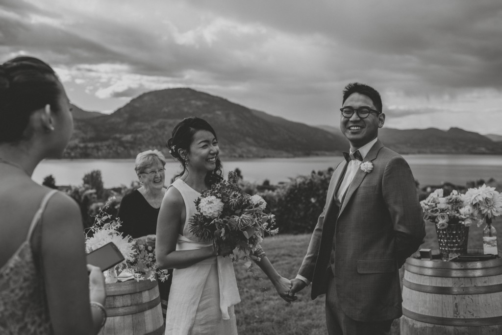 poplar-grove-wedding-okanagan-photographer_0060