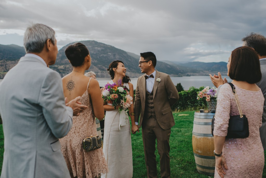 poplar-grove-wedding-okanagan-photographer_0062
