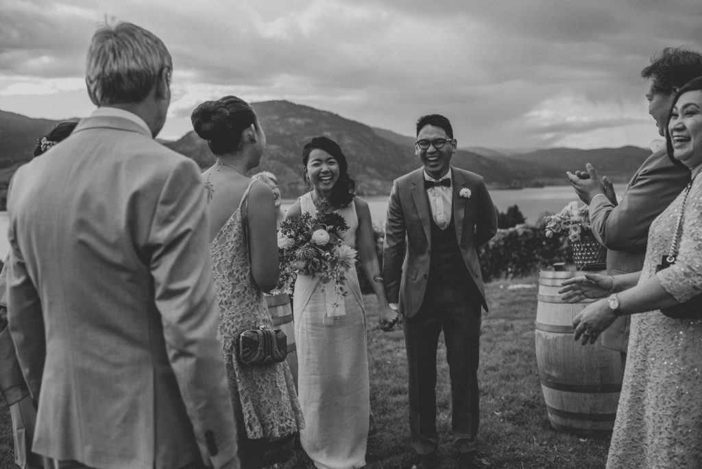 poplar-grove-wedding-okanagan-photographer_0063