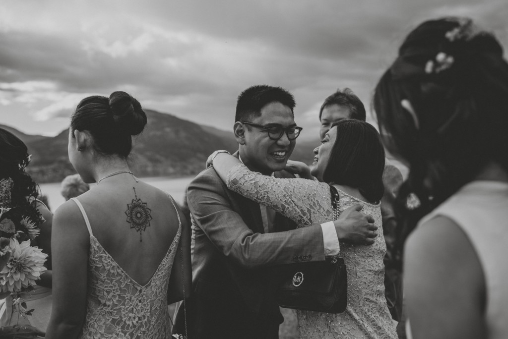 poplar-grove-wedding-okanagan-photographer_0065
