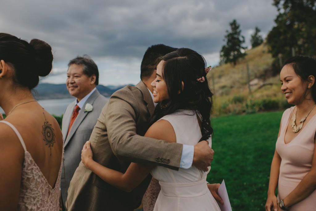 poplar-grove-wedding-okanagan-photographer_0067