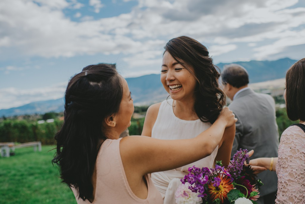 poplar-grove-wedding-okanagan-photographer_0068