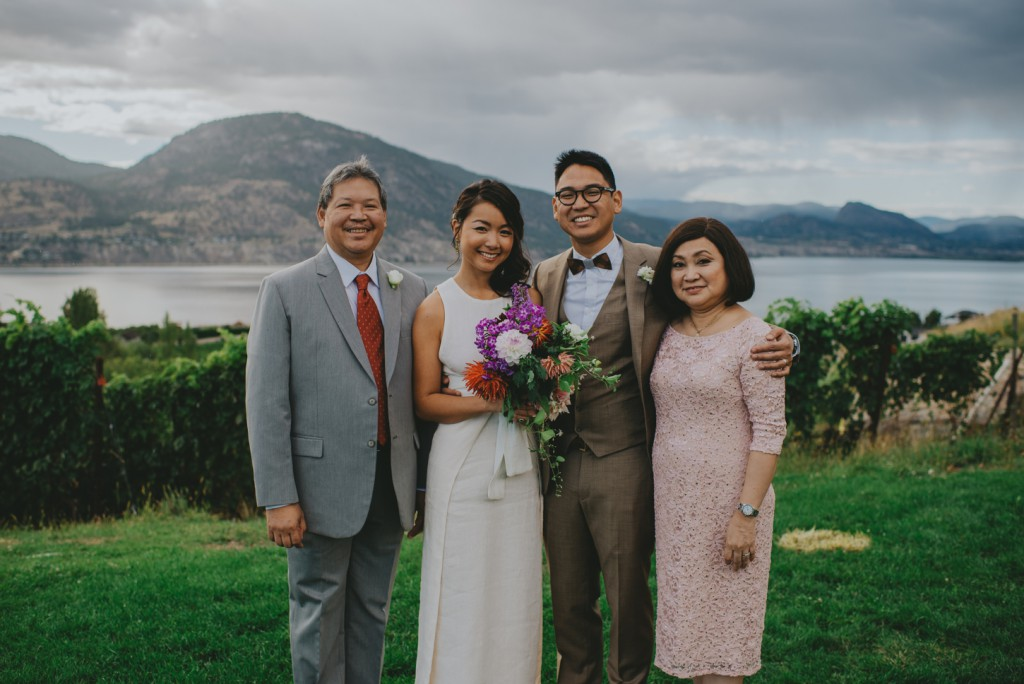 poplar-grove-wedding-okanagan-photographer_0071