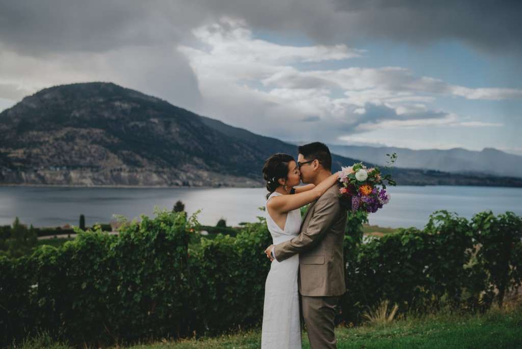 poplar-grove-wedding-okanagan-photographer_0073