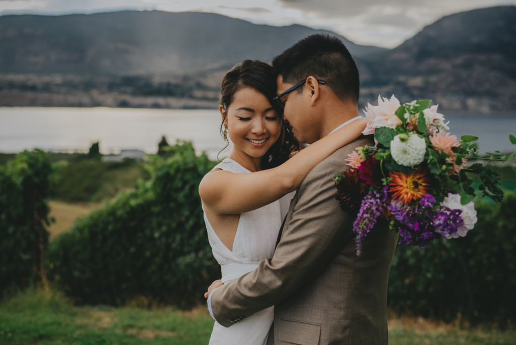 poplar-grove-wedding-okanagan-photographer_0075