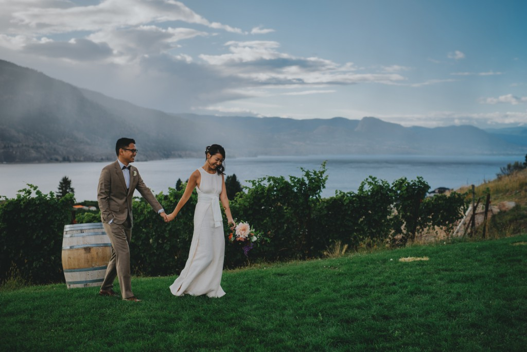 poplar-grove-wedding-okanagan-photographer_0081