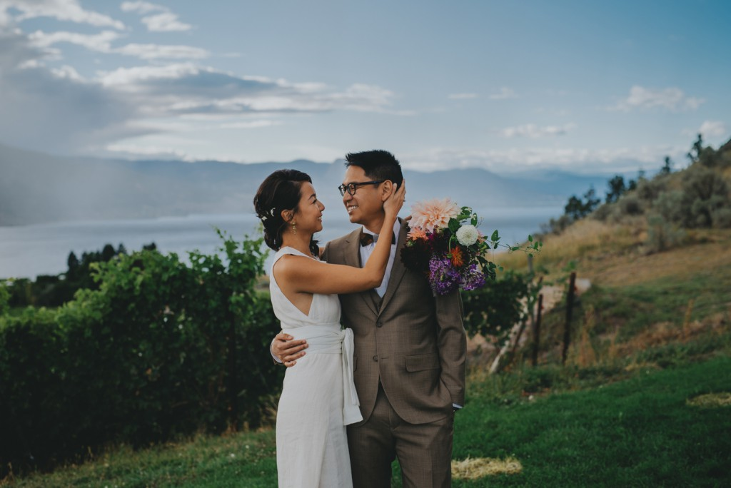 poplar-grove-wedding-okanagan-photographer_0082