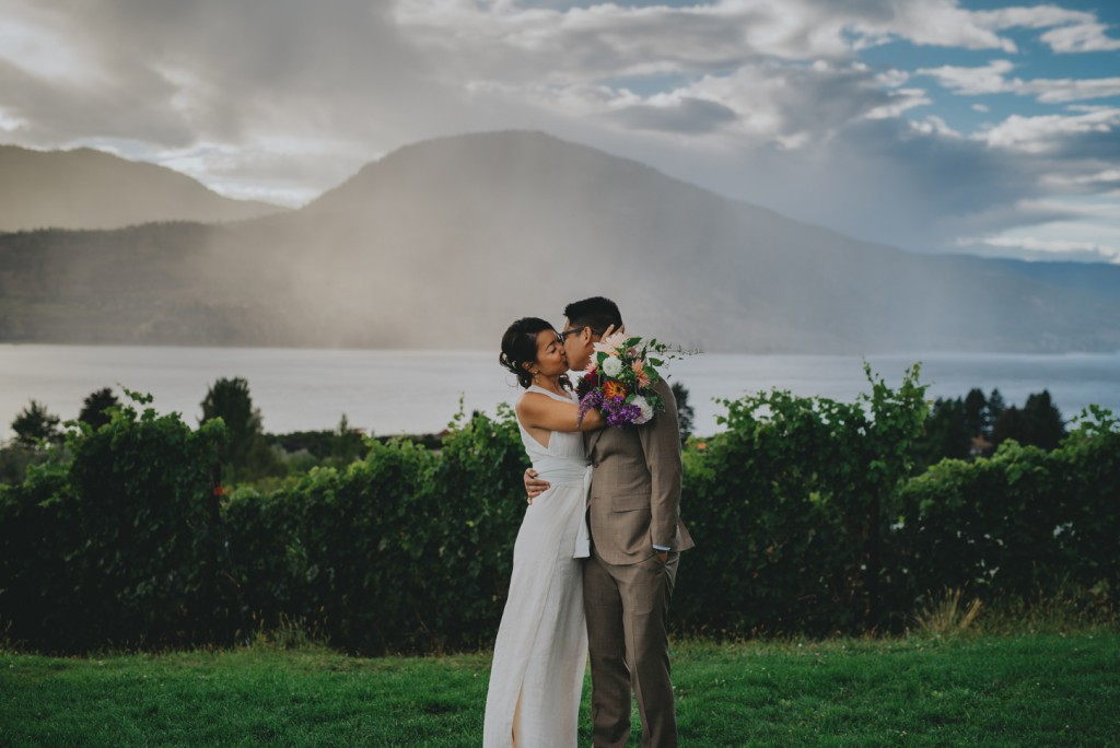 poplar-grove-wedding-okanagan-photographer_0084