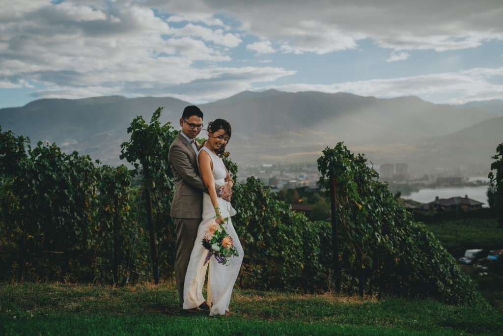 poplar-grove-wedding-okanagan-photographer_0086