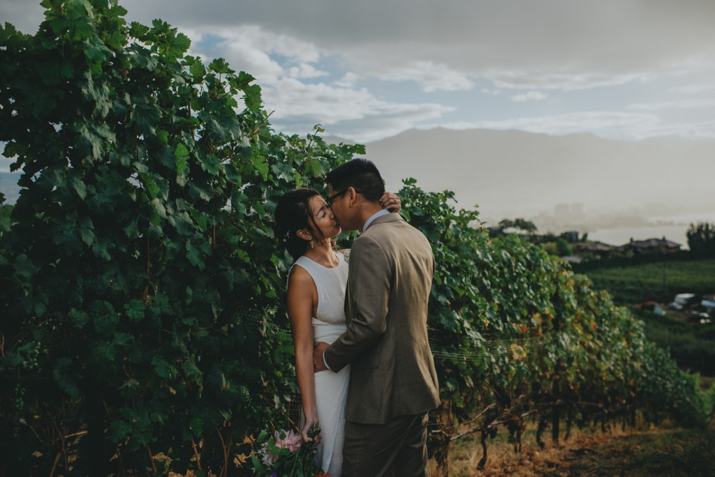 poplar-grove-wedding-okanagan-photographer_0089