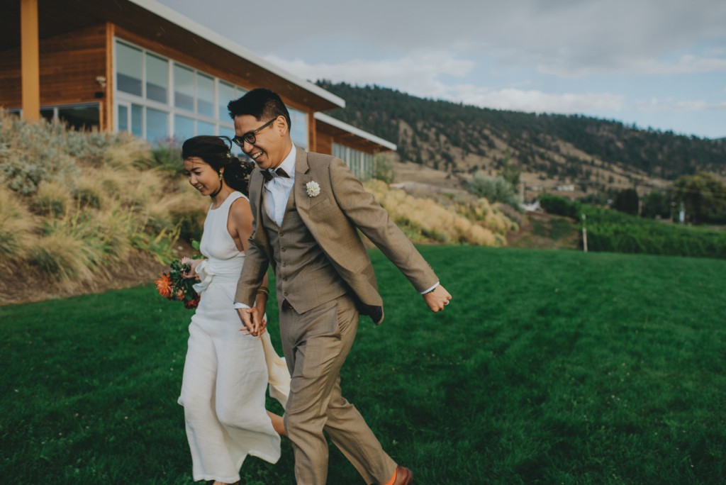 poplar-grove-wedding-okanagan-photographer_0094