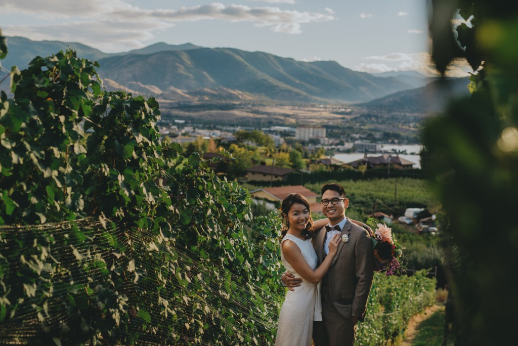 poplar-grove-wedding-okanagan-photographer_0096