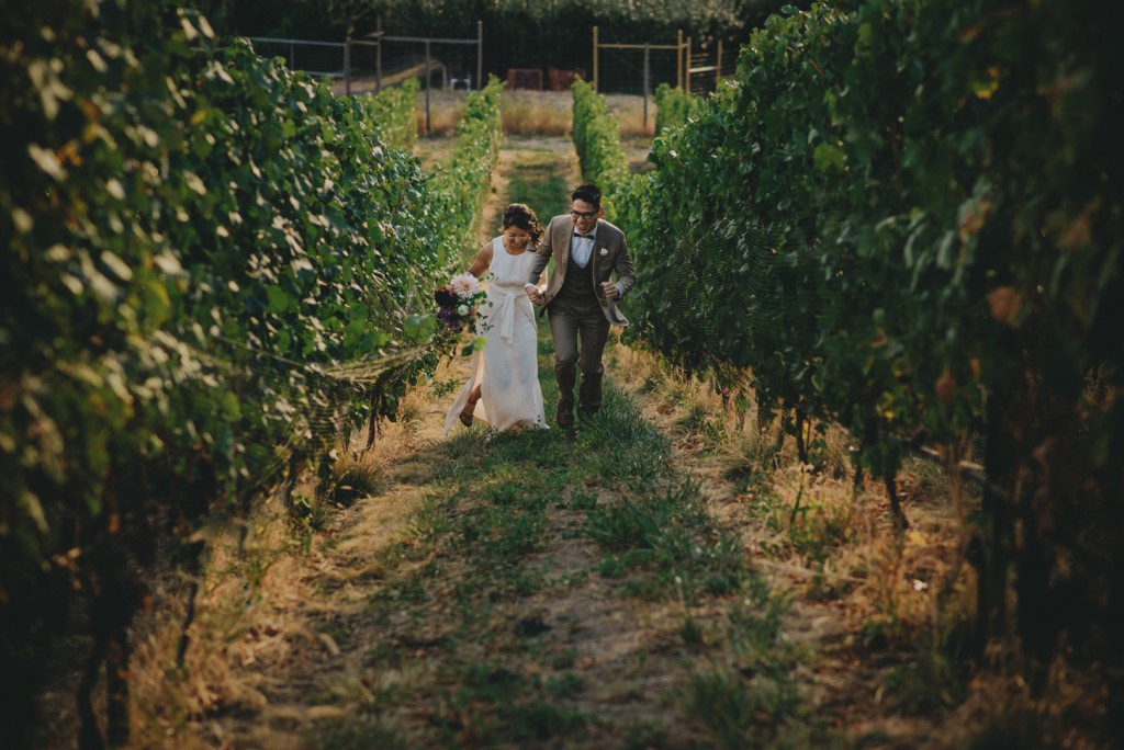 poplar-grove-wedding-okanagan-photographer_0097
