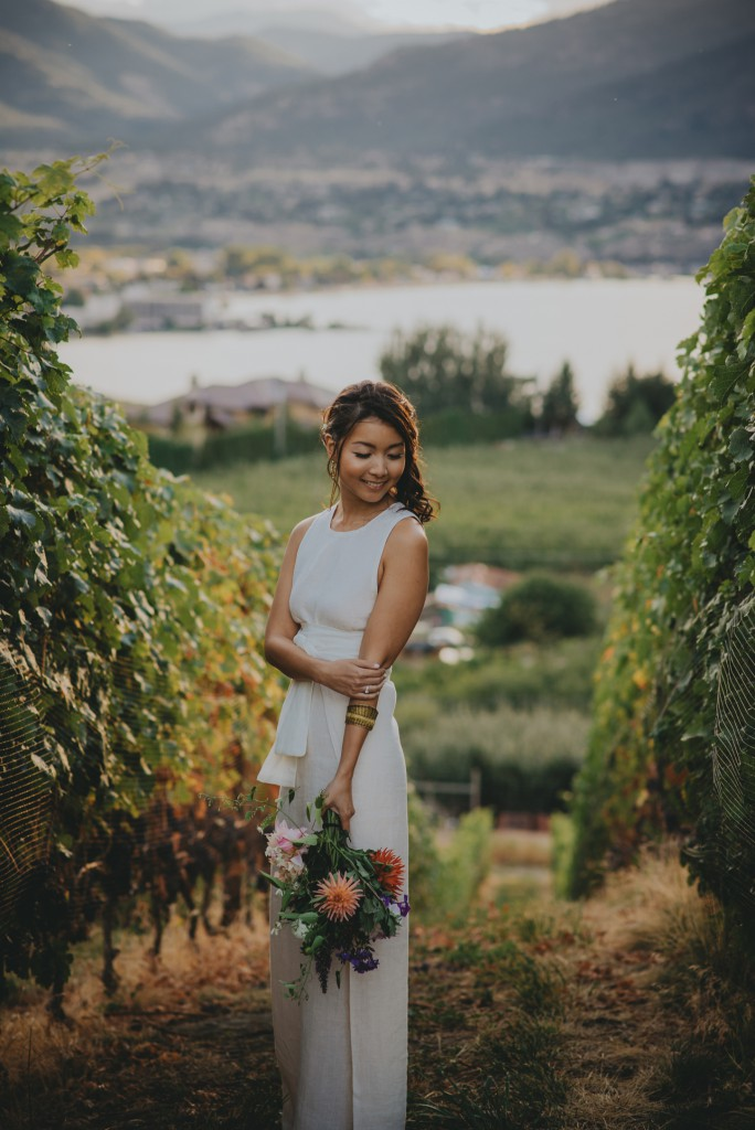 poplar-grove-wedding-okanagan-photographer_0100