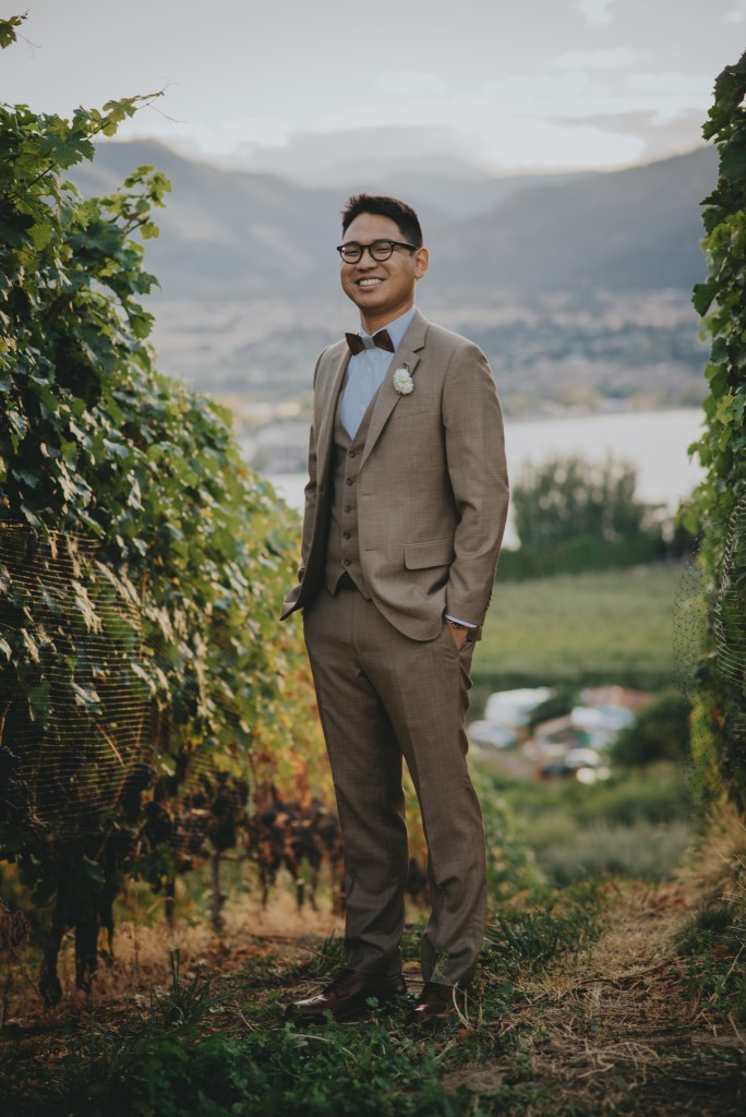 poplar-grove-wedding-okanagan-photographer_0101