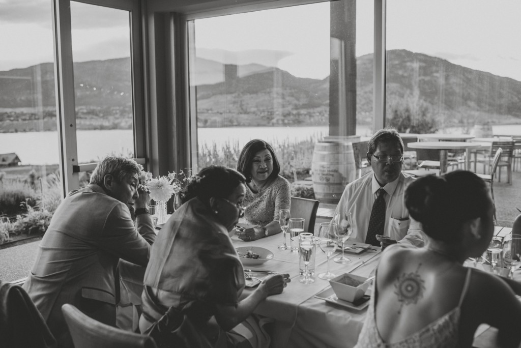 poplar-grove-wedding-okanagan-photographer_0122