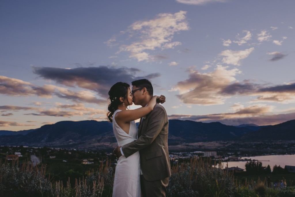 poplar-grove-wedding-okanagan-photographer_0124